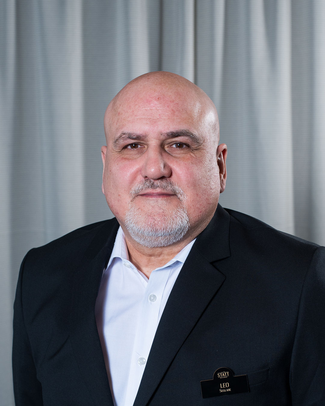 Leo Teklic